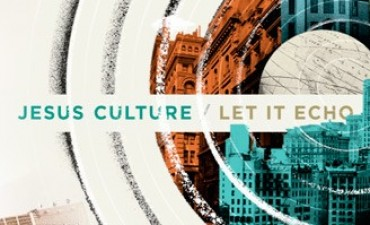 «Fierce», nuevo tema de Jesus Culture