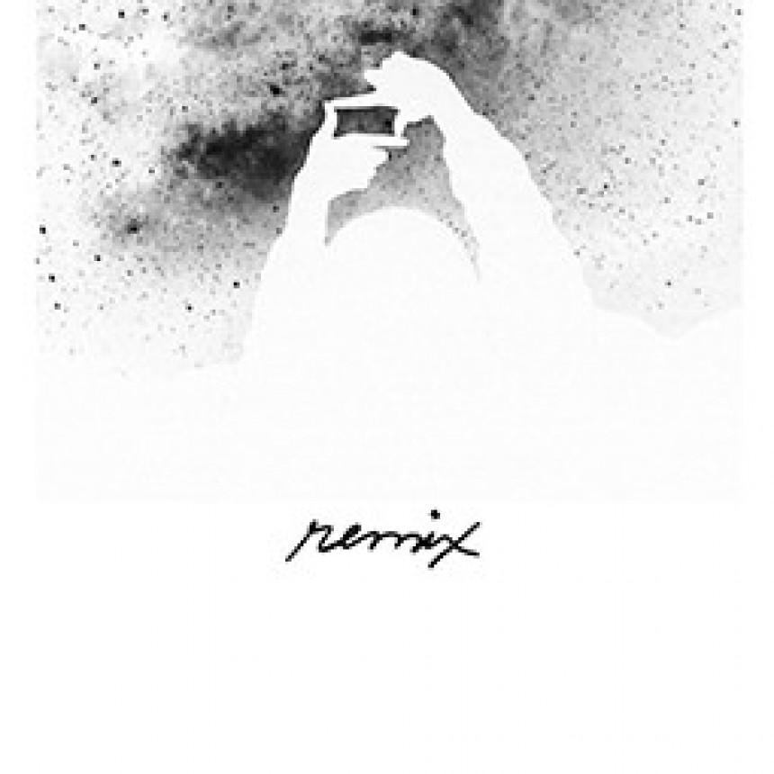 Camino de Vida se expande con EP «Remix»
