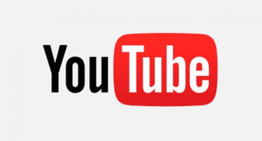 Los consejos de YouTube para tener una relación más saludable con la tecnología
